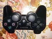 Jostik PS 3