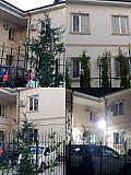 Массив Корасу, про-тся кв, 3-ком, 100кв², 2 этаж, евро-рем