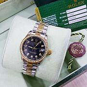 Женские часы Rolex 70% скидка