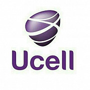 Ucell