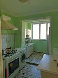 5 ти комнатная квартира в районе Мархабо ориентир школа #50 на 3