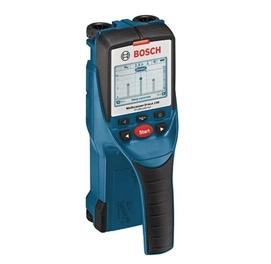 Детектор проводки Bosch D-tect 150 Professional