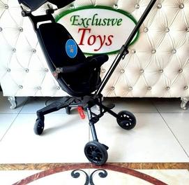 Детская коляска Доставка по всему Узбекистану
