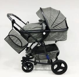 Детская коляска Новая