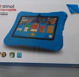 Детские планшет ainol