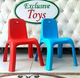 Детский стул из Турецкого бренда PILSAN, Доставка по всему Узбекистану