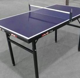 Детсткий на столний тенис , stol tenis , Dostavka O'zbekiston bo'ylab