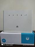4G modem Huawei B315s-936