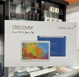 Discover Note5_plus