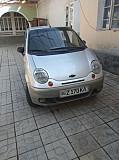 Продается Matiz best 2010