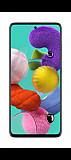 Samsung A51 yangi model