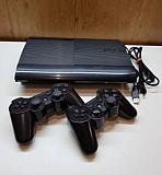 Playstation 3 4