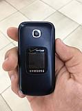 Samsung Gusto Perfectum