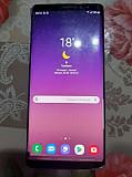 Samsung Galaxy Note 8 edge 6/64