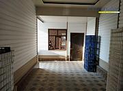 Аккуратный дом в Ханабаде Д5034