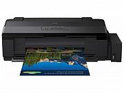 Новая Принтер Epson L1800 (а3+) Доставка за 2 часа
