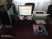 Домашний компьютер сотилади