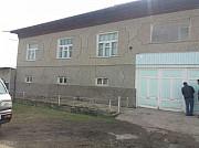 Продаëтся дом Уртачирчиским районе