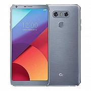 Продам или обмен LG G6 4/64 korea