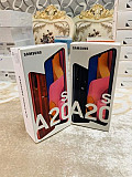Samsung A20s Shahar ichida dastavka bor
