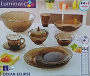 Посуда Франция Luminarc. Доставка бесплатно
