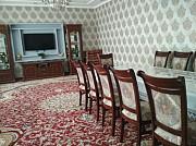 Дом Учхоз 9 сот