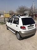 Matiz sotiladi! Yili 2010 sepilgan joylari bor mowina yaxwi benzin!
