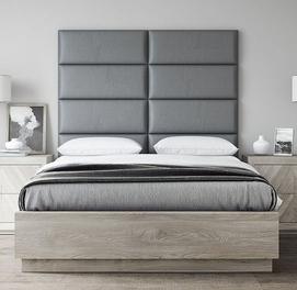 Элегантные дизайны разных кроватей. Прямо из цеха без посредников.