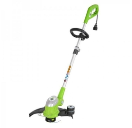 Электрический триммер Greenworks GST5033M Deluxe (33cm)