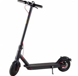Elektro skuter samokat