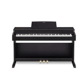 Электронной Фортепиано Casio AP-270 Black Самые Популярные Пианино