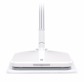 Электрошвабра Xiaomi SWDK Electric Mop D260