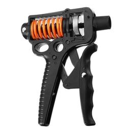 Эспандер Adjustable hand grip SPORTMIX