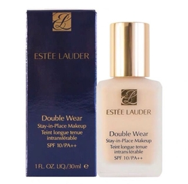 ESTEE LAUDER Double Wear Stay In Place Makeup в наличии оригинал США