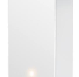 Ethernet-адаптер TP-LINK UE300C