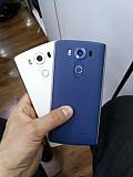Распродажа LG V10 4/64gb.