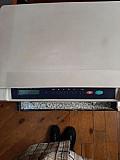 Продам принтер 3х1