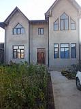 Продаётся дом 6 км от поста уч кахрамон