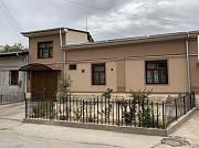 Продаётся дом (хувайдо, Генерал Узаков, сзади ресторана Висол)