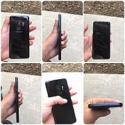 Samsung S9 holati idial srochna kelishamiz