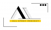 "Архитектурно проектная организация ""all Stroy Project"""