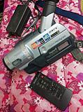 Продаётся косетнная видео камера