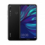 Huawei Y7 32gb