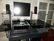 Срочна продаю Игровой компьютер