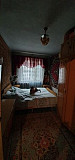 3х комнатная квартира по ул, Октябрьская