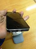 Iphone 5 s 16 idiyal srochma