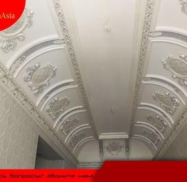 Fasad dekor fibrobeton Фибробетон kalonna калонна балясина тяга
