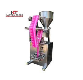 Фасовочный упаковка автомат / Vertikal qadoqlash 5-100гр