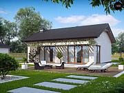 Продается чистый дом в Сергелинском районе. Д5058