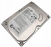 Hdd 160 GB Sata WD жесткие диски для компьютера